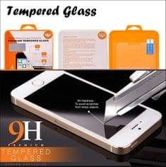 Premium zaščitno steklo za HTC Desire 620