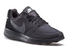 Nike Buty Nike MD Runner 2 LW 844857-001 Black