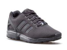 Adidas Buty ZX Flux S32279 Black