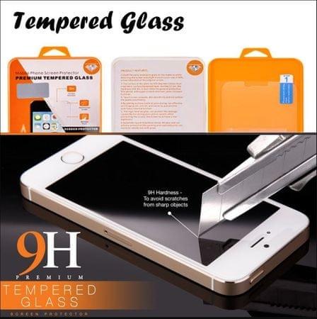 Premium zaščitno steklo za HTC Desire 630