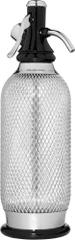 iSi Retro sifónová fľaša Classic 1 l