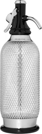 iSi Isi Retro Classic sifonska steklenica, 1 l