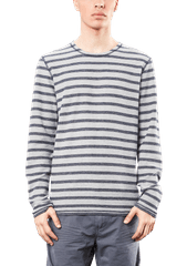 s.Oliver férfi pulóver