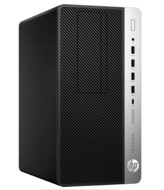 HP namizni računalnik ProDesk 600 G3 MT i57500/8GB/1TB/W10Pro (1HK47EA)