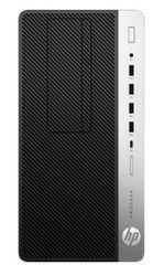 HP stolno računalo ProDesk 600 G3 MT i57500/8GB/SSD 256GB/W10Pro (1HK53EA)