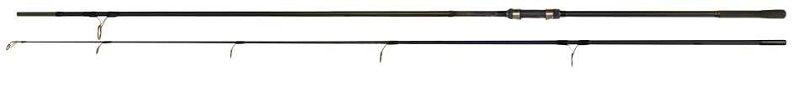 Shimano Prut Tribal Carp TX 1 13350 3,96 m (13 ft) 3,5 lb
