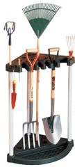 Curver kotni nosilec za orodje in pripomočke