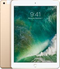 Apple iPad 128GB WiFi/Cellular 2017 (MPG52FD/A)