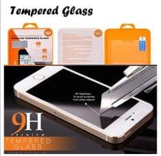 Premium zaščitno steklo za Huawei P8