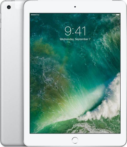 Apple iPad 128GB WiFi 2017 MP2J2FD/A