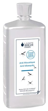 Lampe Berger miris Anti Mosquito, 1000 ml (116066)