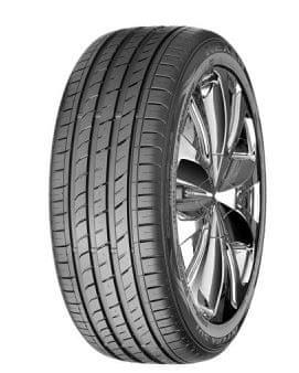 Nexen pnevmatika TL N FERA RU1 XL 255/55VR19 111V