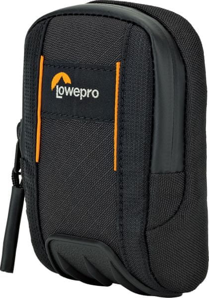Lowepro Adventura CS 10 Black