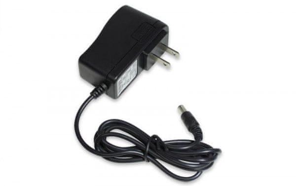 Zmodo AC Adapter for 1xCCTV Camera (UMNP10043)