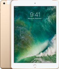 Apple iPad 32GB WiFi/Cellular 2017 (MPG42FD/A)