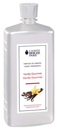 Lampe Berger miris Vanilla Gourmet, 1000 ml (116017)