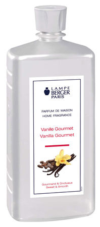 Lampe Berger dišava Vanilla Gourmet, 1000 ml (116017)