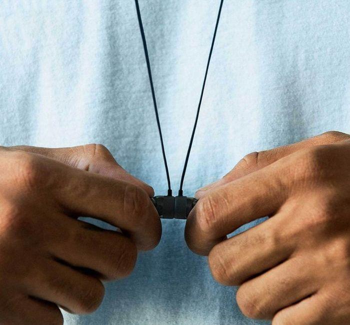 plochý kabel