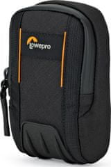 Lowepro Adventura CS 20 Black