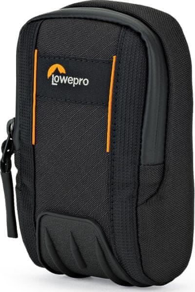 Lowepro Adventura CS 20 Black