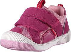 Reima Knappe pink