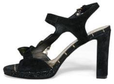 Desigual dámské sandály Marylin Butterfly