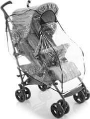 Babypoint Pláštenka Polo