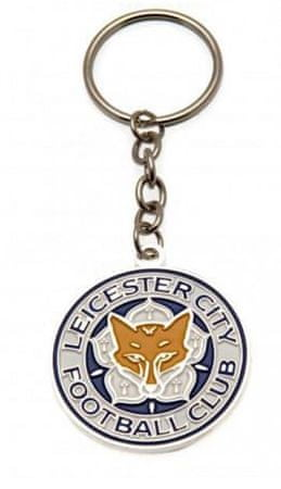 Leicester City obesek (10483)