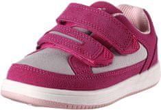 Reima otroška obutev Juniper, roza