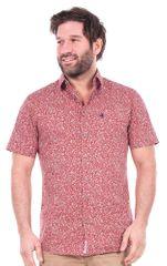 Brakeburn pánská košile