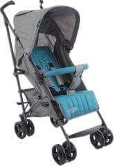 Babypoint wózek Polo