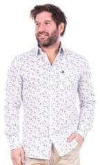Brakeburn moška srajca