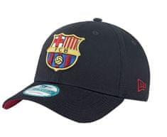 New Era 9FORTY kapa Barcelona (04918)