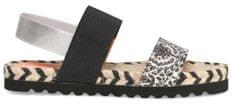 Desigual dámské sandály Formentera Save Th