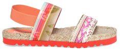 Desigual ženske sandale Formenter