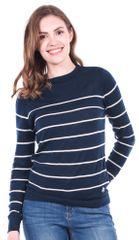 Brakeburn ženski džemper