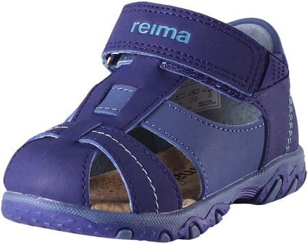Reima Messi ultramarine 25