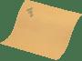 2 - VILEDA SCIERKA OKIENNA +30% MIKROFIBRA 141356
