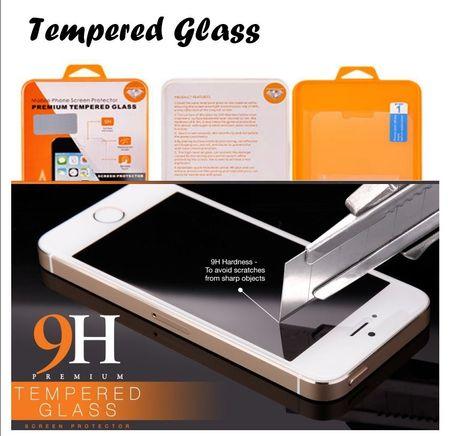 Premium zaščitno steklo za Huawei Y635