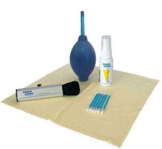 Green Clean set za čišćenje CS-1500