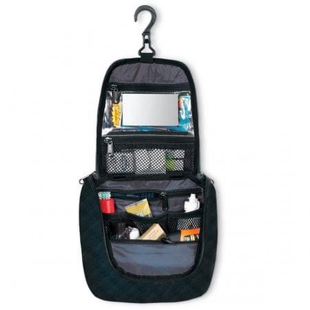 Dakine Travel Kit Stacked Férfi kozmetikai táska - További ... 604c59a14f