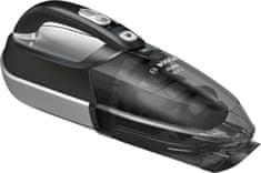 Bosch akumulatorski sesalnik BHN14090, 14.4 V