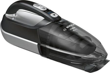 Bosch odkurzacz akumulatorowy BHN14090