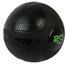 Tunturi žoga Slam Ball, 20 kg