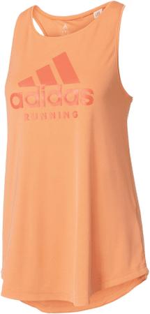 Adidas športna majica brez rokavov, Category T, L