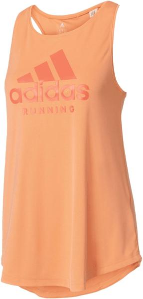 Adidas Category T Easy Orange M
