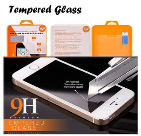 Premium zaščitno steklo za Microsoft Lumia 535