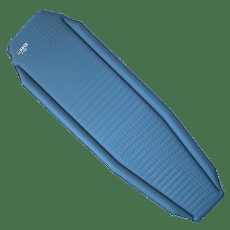 Yate X-Tube kék