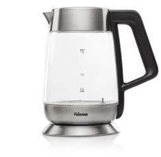 Tristar grelnik vode 1,8 L WK-3375