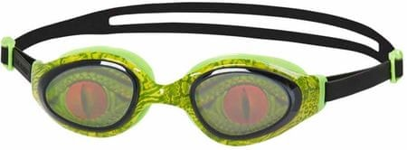 Speedo Holowonder Junior Úszószemüveg f26695e1ea